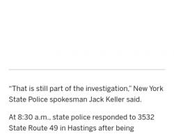8-27-19 New York Hastings 0-1