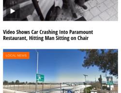 9-1-19 California Paramount 1-0