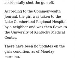 9-2-19 Kentucky Burnside 1-0