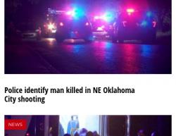 9-2-19 Oklahoma Oklahoma City 1-1