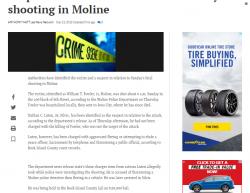 12-9-18 Illinois Moline 1-1