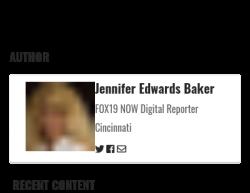 9-13-19 Ohio Cincinnati 3-1