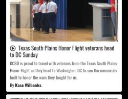 9-14-19 Texas Plainview 0-1
