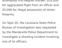 9-20-19 Louisiana Mandeville 2-2