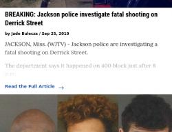 9-24-19 Mississippi Jackson 1-1