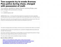 9-26-19 Texas Aransas Pass 0-2