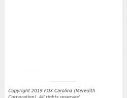10-9-19 South Carolina Greenville 1-1