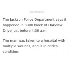 10-9-19 Mississippi Jackson 1-1