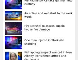 10-20-19 Mississippi Starkville 1-0