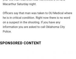 10-19-19 Oklahoma Oklahoma City 1-0