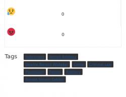 8-14-19 Georgia Moultrie 0-1