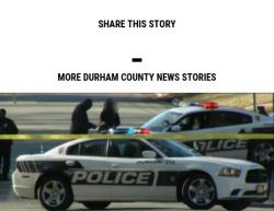 10-29-19 North Carolina Durham 1-0