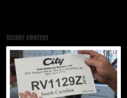 11-5-19 South Carolina Gaffney 1-0