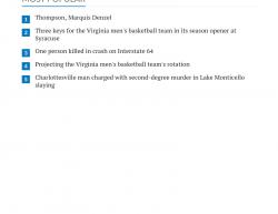 11-7-19 Virginia Charlottesville 2-0