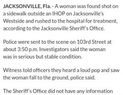 11-7-19 Florida Jacksonville 1-0