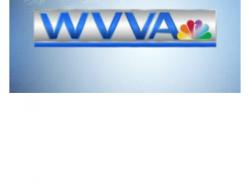 11-9-19 Virginia Rural Retreat 0-1