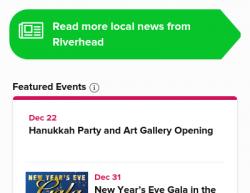 12-8-19 New York Riverhead 0-2