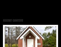 12-19-19 South Carolina Piedmont 1-5