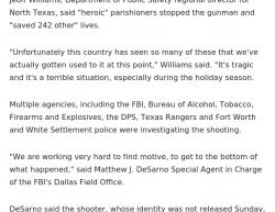 12-29-19 Texas White Settlement 3-1