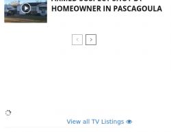 1-7-20 Mississippi Pascagoula 1-1