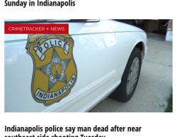 1-8-20 Indiana Indianapolis 1-0
