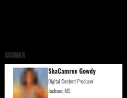 1-13-20 Mississippi Jackson 3-1