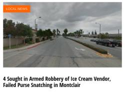 1-14-20 California Montclair 1-0