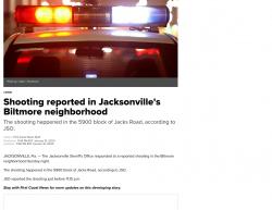 1-19-20 Florida Jacksonville 1-0