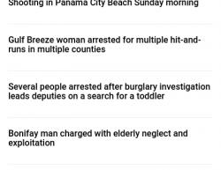 1-19-20 Florida Panama City Beach 2-2