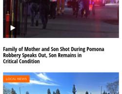 2-1-20 California Pomona 2-0