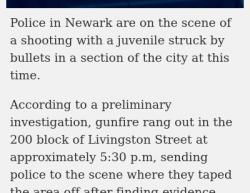 2-8-20 New Jersey Newark 1-0