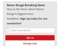 2-8-20 Louisiana Baton Rouge 1-3