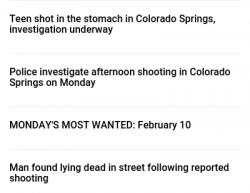2-10-20 Colorado Colorado Springs 1-0