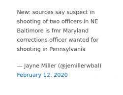 2-12-20 Maryland Baltimore 2-1