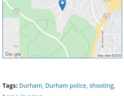 2-12-20 North Carolina Durham 2-0
