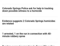 2-13-20 Colorado Colorado Springs 0-1