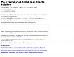 2-15-20 Georgia Atlanta 1-0