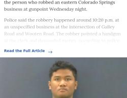 2-26-20 Colorado Pueblo 1-1
