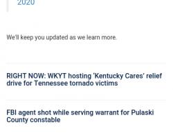 3-6-20 Kentucky Somerset 1-1