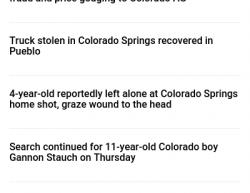 3-12-20 Colorado Colorado Springs 1-0