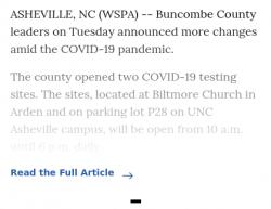 3-16-20 Georgia Bowersville 1-1