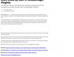 3-18-20 Virginia Woodbridge 1-1
