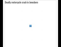 3-25-20 Arkansas Jonesboro 1-2
