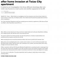 3-28-20 Texas Texas City 2-3