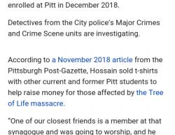 4-1-20 Pennsylvania Pittsburgh 1-1
