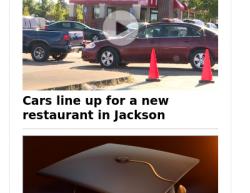 4-25-20 Tennessee Jackson 1-1