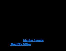 5-8-20 Florida Marion 2-1
