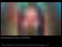 5-24-20 North Carolina Waxhaw 0-1