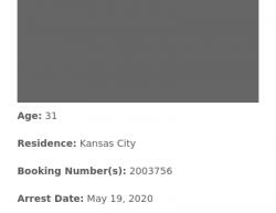 5-14-20 Indiana Hammond 1-1