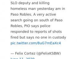 6-10-20 California Paso Robles 5-1
